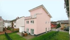 Ramstein Freestanding House for rent in Ramstein, Germany