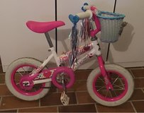 Small Girls Bike NEW Condition in Stuttgart, GE