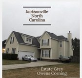 Roofing contractor (Local) specializing in insurance work in Camp Lejeune, North Carolina