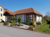 Lovely freestanding Bungalow in Ramstein, Germany