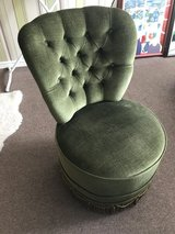 Nursing Chair in Lakenheath, UK