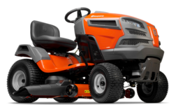 want to buy non running lawn mowers and atvs in Warner Robins, Georgia