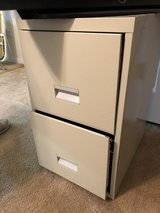Filing Cabinet in Warner Robins, Georgia