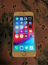 SoftBank iPhone 6 64GB in good condition in Okinawa, Japan