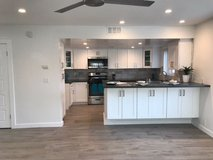 2 br Townhome in Camp Pendleton, California