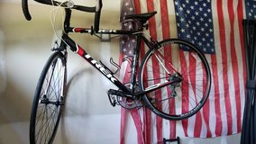 Mens Trek Bicycle in Camp Lejeune, North Carolina