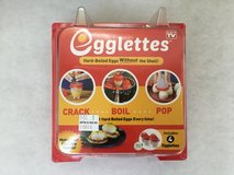 Egglettes in Glendale Heights, Illinois