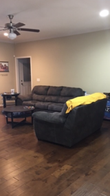 Furniture Lot. $3000.00 OBO, in Lackland AFB, Texas