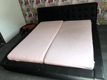 Bed for sale in Ramstein, Germany