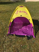 Infant - Baby Sunshade / Tent in Ramstein, Germany
