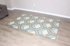 Outdoor Rug in Tomball, Texas