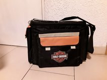 Harley Davidson Cool Bag in Ramstein, Germany