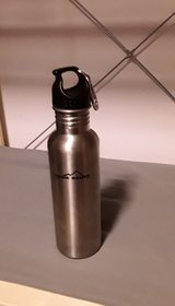 Eddie Bauer Water Bottle in Ramstein, Germany
