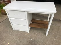 Small Desk in Baytown, Texas