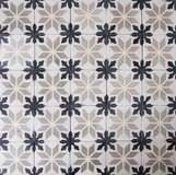 Decorate Your House With Moroccan Tiles in Los Angeles, California