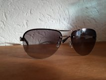Coach Sunglasses new with case in Ramstein, Germany