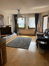 LISTING UPDATED 2 bedroom downtown Stuttgart in Stuttgart, GE