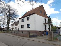 Investors wanted! Large Freestanding House in Hütschenhausen in Ramstein, Germany