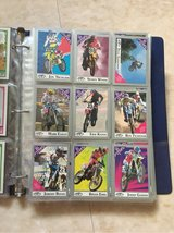 360+ Hi Flyers and Super Bikes cards in Okinawa, Japan