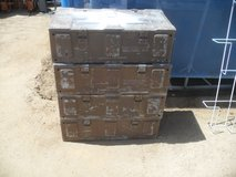 +++  Large Ammo Cans  +++ in Yucca Valley, California