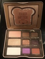 Too Faced Peanut Butter and Jelly palette in Lawton, Oklahoma