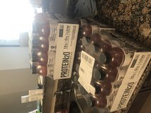 Protein2O Protein Water-Mixed Berry- Reduced! in Yorkville, Illinois