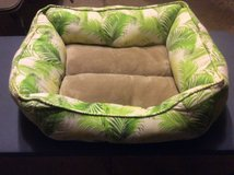 Tommy Bahama Dog Cat Bed in Westmont, Illinois