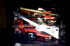 snap on/craftsman etc. cheap price must go in Tacoma, Washington