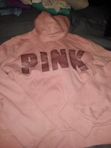pink clothes in Bolingbrook, Illinois