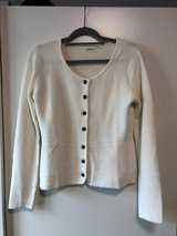 Dirndl Jacket New Medium in Stuttgart, GE