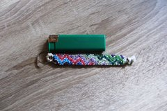 I MADE IT! - Bookmarks, Key rings in Ramstein, Germany