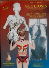 4 Day Course on Treating Scoliosis Without a Corset or Surgery in Stuttgart, GE