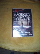 MOVIE  **   POSSED BY EVIL in Fairfield, California