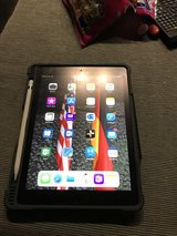 iPad pro 32 GB in Ramstein, Germany