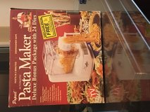 Pasta Maker in Phoenix, Arizona