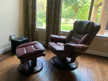 recliner chair in Baytown, Texas