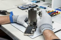Repair all Phones in Ramstein, Germany