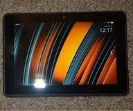 """Kindle Fire HDX 7"""" 3rd Generation in Lockport, Illinois"""