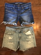 American Eagle Shorts [6] in Beaufort, South Carolina