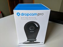 Dropcam Pro (from Google) Wireless Video Monitoring Security Camera using Wi-fi. in Ramstein, Germany