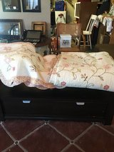 Quilt 2 shames queen in The Woodlands, Texas