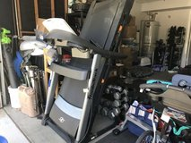 NordicTrack Treadmill in Camp Pendleton, California