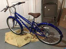 "24"" Schwinn Avely Bike in Aurora, Illinois"