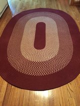 Rug 5' x 7' in Orland Park, Illinois