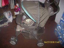 Graco Stroller in 29 Palms, California
