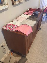 6-9 Months baby girls summer clothes in Alamogordo, New Mexico
