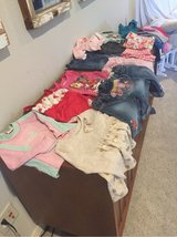 18 to 24 months baby girl clothing in Alamogordo, New Mexico