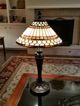 Dale Tiffany Lamp in Orland Park, Illinois