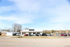 Commercial Property For Sale REDUCED!!! in Fort Leonard Wood, Missouri