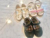 toddler shoes size 6T in Okinawa, Japan